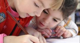 Czy zadania domowe to dobry pomysł?