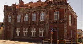 Golub-Dobrzyń: Zagłosuj na szkolny projekt