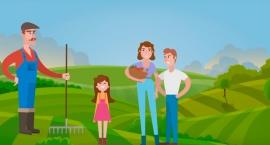 dowiedz-sie-wiecej-o-nowych-zasadach-obrotu-ziemia-rolna