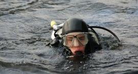 poszukiwania-na-jeziorze-okonin